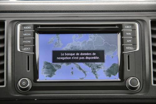 VOLKSWAGEN T6 Caravelle 2.0 TDI COMFORTLINE LWB + GPS + PDC + ALU + 8PL