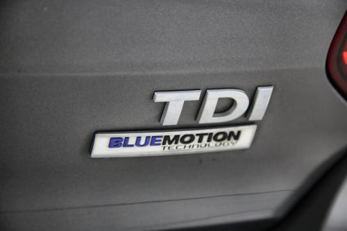 VOLKSWAGEN Polo Trendline BMT 1.4 TDI + GPS + AIRCO + CRUISE