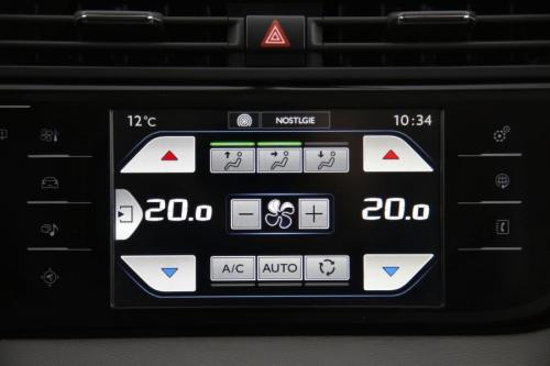 CITROËN Grand C4 Picasso Business 1.6 BlueHDI + GPS + AIRCO + CRUISE + PDC + ALU 16 + 7 PL.
