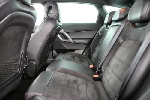 CITROËN DS5 Business 2.0 BlueHDI + GPS + AIRCO + CRUISE + PDC + ALU 17