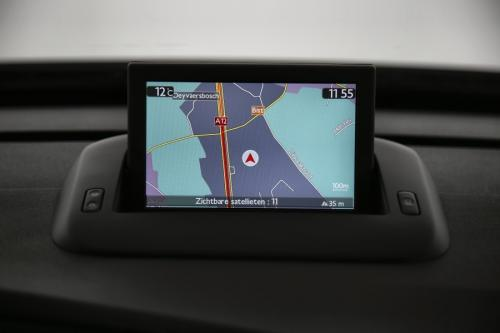 PEUGEOT 5008 Allure 1.6 e-HDI STT + A/T + GPS + CRUISE + PDC + CAMERA + ALU 17+ PANO DAK + TREKHAAK