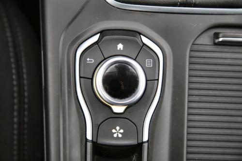 RENAULT Talisman Zen 1.5dci Energy + GPS + AIRCO + CRUISE + PDC + ALU 16 + XENON