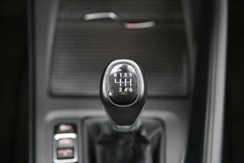 BMW X1 sDrive d + GPS + AIRCO + CRUISE + PDC + ALU 17 + XENON