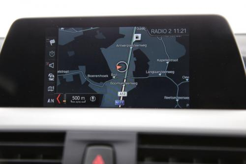 BMW 318 TOURING + GPS + LED + PDC + ALU 17