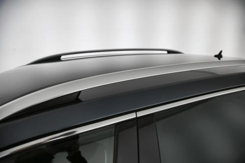SKODA Octavia 1.6TDI DESIGN + GPS + LED + VIRTUAL COCKPIT + PDC + ALU