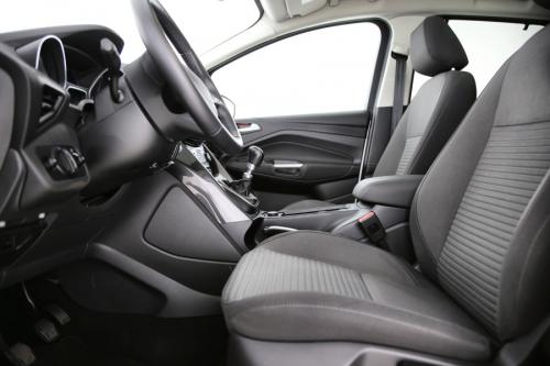 FORD C-Max Business Class 2.0 TDCI + GPS + CRUISE + PDC + CAMERA + ALU 16 + PANO DAK + TREKHAAK + XENON