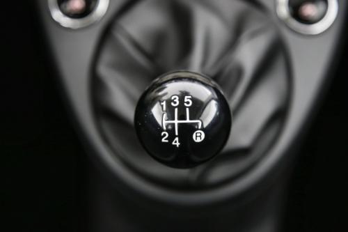 FIAT 500 Pop 1.2i +  AIRCO