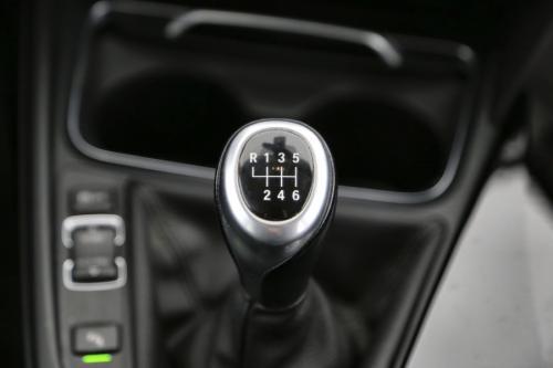 BMW 318 d Touring Sport + GPS + AIRCO + CRUISE + PDC + ALU 17 + TREKHAAK