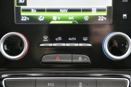 RENAULT Espace Intens 1.6 CRTDI Energy  + A/T + GPS  + AIRCO + CRUISE + PDC + ALU 18 + 7 PL.