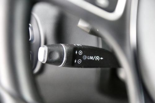 MERCEDES-BENZ GLC 250 CDI 4Matic + GPS + LEDER + AIRCO + CRUISE + PDC + CAMERA + ALU 18 + PANO DAK