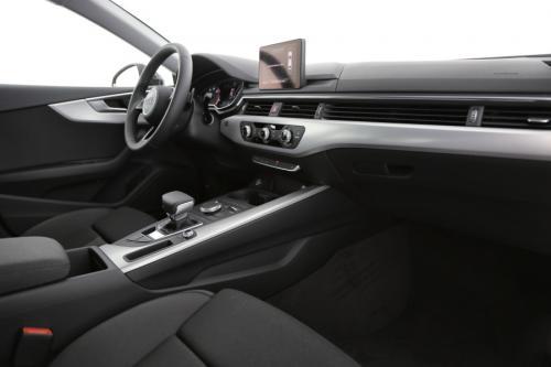 AUDI A5 PRESTIGE TOUR TFSI S-TRONIC + GPS + LED + PDC + ALU 18