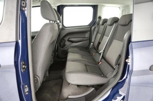 FORD Tourneo Connect Ambiente 1.0i EcoBoost + AIRCO