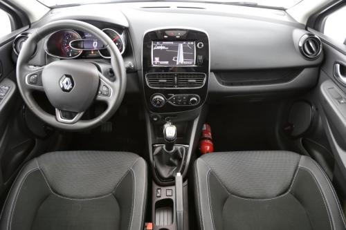 RENAULT Clio Cool & Sound #2 Tce 90