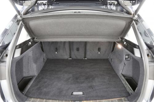 BMW X1 xDrive 20dA StepTronic + GPS + LEDER + AIRCO + CRUISE + PDC + CAMERA + ALU 18