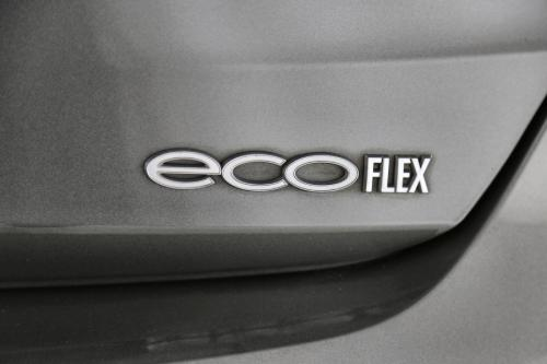 OPEL Astra ecoFlex S/S Edition 1.6 CDTI + GPS + AIRCO + CRUISE + PDC