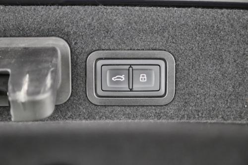 AUDI A6 Ultra  2.0 TDI S-Tronic + GPS + LEDER + AIRCO + CRUISE + PDC + CAMERA + ALU 16 + TREKHAAK