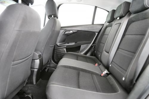 FIAT Tipo Business 1.3 Multijet + GPS + AIRCO + CRUISE + PDC + CAMERA + ALU 17 + XENON