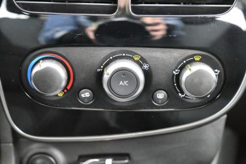 RENAULT Clio 0.9 B + GPS + CRUISE + AIRCO + PDC + ALU 17