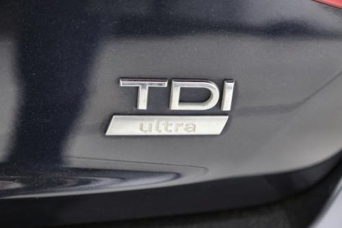 AUDI A4 AVANT 2.0 TDI + GPS + LEDER + AIRCO + PDC + ALU 18