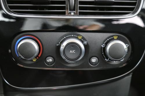 RENAULT Clio 0.9 TCE LIFE EVO + R&GO APP + LED + AIRCO