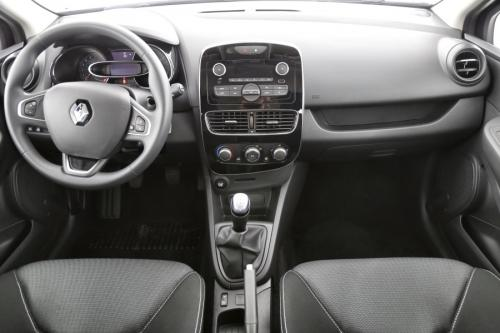 RENAULT Clio Collection 0.9 TCE LIFE EVO + R&GO APP + LED + AIRCO