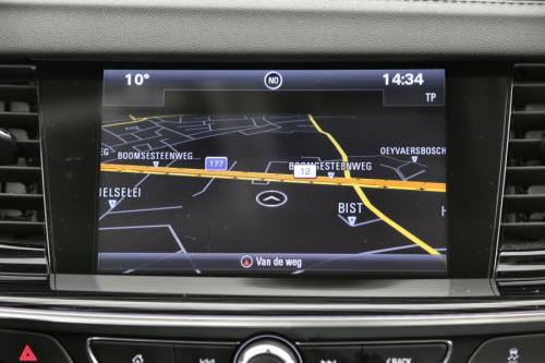 OPEL Insignia Innovation 1.6 CDTI + GPS + AIRCO + CRUISE + PDC + ALU 17