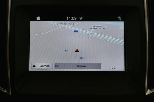 FORD Galaxy Business Class 2.0 TDCI + GPS + LEDER + AIRCO + CRUISE + PDC + ALU 17 + 7 PL.