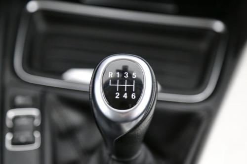 BMW 318 Touring d + GPS + AIRCO + CRUISE + PDC + ALU 16