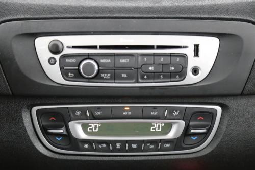 RENAULT Grand Scenic Energy 1.5 dci Business + GPS + AIRCO + CRUISE + PDC + TREKHAAK