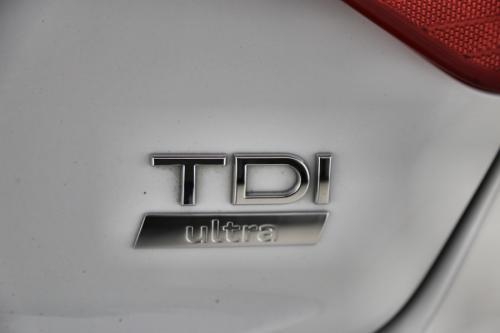 AUDI A5 Sportback 2.0 TDI Ultra + GPS + AIRCO + CRUISE + PDC + CAMERA + ALU 17 + XENON