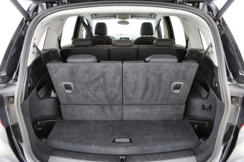 BMW 218 i Gran Tourer | 7-Seater - Third Seat Row | Automatic | Backup Camera | Navigation | LED  | Sports Leather Steering Wheel