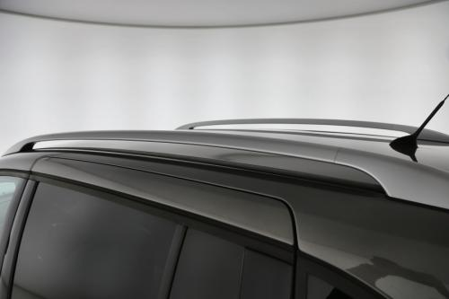 FORD Grand C-Max Titanium Stayle 1.6 TDCI + GPS + LEDER + AIRCO + CRUISE + PDC + ALU 16 + 7 PL.