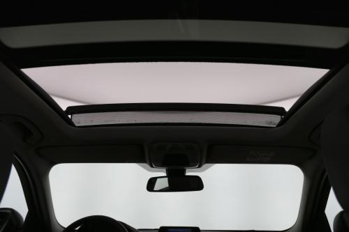 BMW 316 Touring dA + GPS + LEDER + AIRCO + CRUISE + PDC + PANO DAK + ALU 16