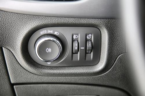 OPEL Astra 1.0 TURBO EDITION + GPS + CARPLAY