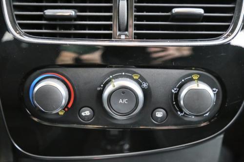 RENAULT Clio GT 1.2i + GPS + AIRCO + CRUISE + PDC + ALU 16