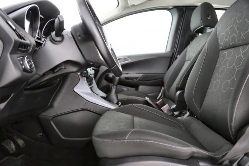 FORD B-Max Trend 1.0i Ecoboost + GPS + AIRCO + PDC + ALU