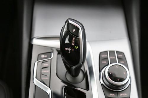 BMW 520 Touring Business Edition dA + GPS + LEDER + AIRCO + CRUISE + PDC + ALU 17 + XENON