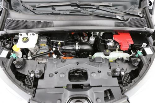 RENAULT ZOE 41 kWh Life Battery-Buy 68kW