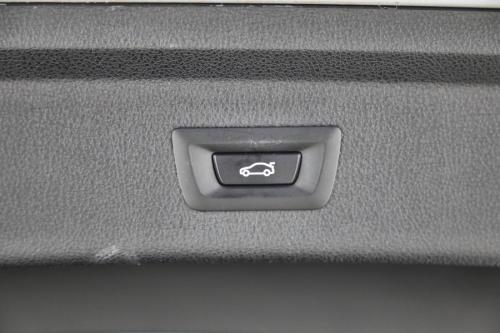 BMW 320 xDrive d GT + GPS + LEDER + CAMERA + CRUISE + PDC + ALU 17 + XENON