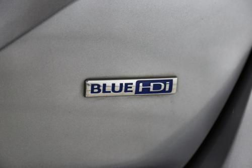 PEUGEOT 308 SW BusinessLine 1.6 BlueHdi + GPS + AIRCO + CRUISE + PDC
