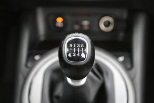 KIA Sportage 1.7 CRDI + GPS + LEDER + CAMERA + PDC + ALU 17