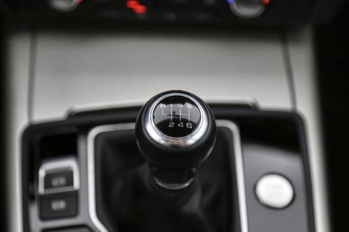 AUDI A6 2.0 TDI + GPS + LEDER + CAMERA + ALU 17