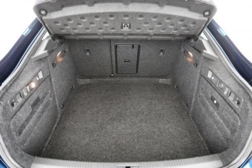 SKODA Superb 2.0 CRTDI DSG 4WD + A/T+ GPS + LEDER + CAMERA + PDC + XENON +ALU 18