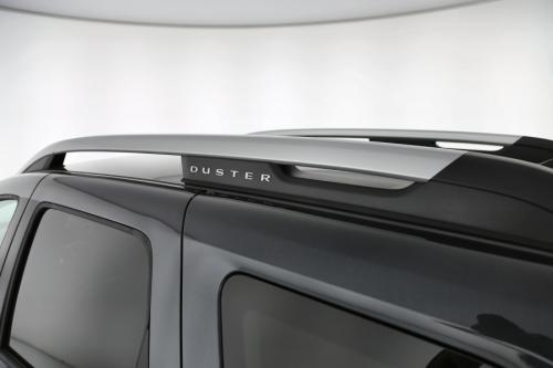DACIA Duster Comfort Plus + GPS + CAMERA + PDC + ALU 16