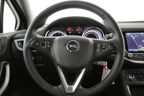 OPEL Astra EDITION 1.0 TURBO + GPS + CARPLAY