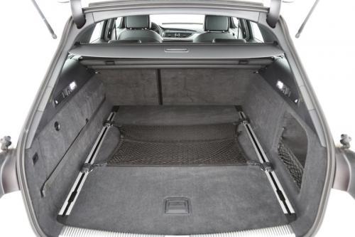 AUDI A6 Avant Ultra 2.0 TDI S-Tronic + GPS + LEDER + PANO DAK + CAMERA + PDC + XENON