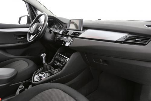 BMW 216 D GRAN TOURER + GPS + CRUISE + PDC + ALU 16