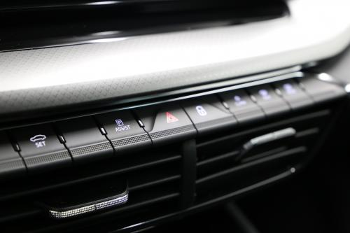 SKODA Octavia 1.5 TSI 150PK COMBI AMBITION + PARKEERSENSOREN + ACHTERUITRIJCAMERA