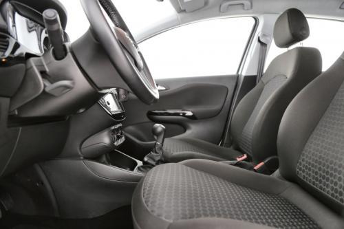 OPEL Corsa Enjoy 1.4i + GPS + CRUISE + AIRCO + ALU