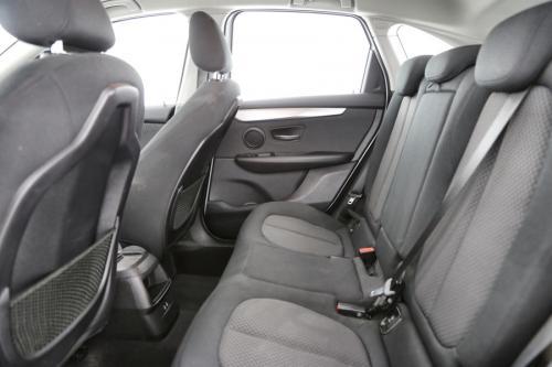 BMW 216 Active Tourer i + GPS + COLLISION WARNING + AIRCO